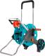 Тележка для шланга Gardena AquaRoll M Easy 18515-20 -