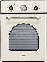 Электрический духовой шкаф Lex EDM 4570C IV / CHAO000303 -