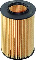Масляный фильтр Purflux L397 -