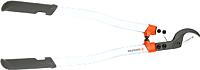 Сучкорез Gardena Premium 700 B (08710-20) -