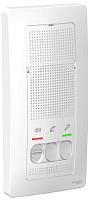 Аудиодомофон Schneider Electric BLNDA000011 -