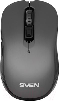 Мышь Sven RX-560SW
