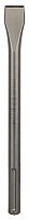 Зубило для электроинструмента Bosch 1.618.600.210 -
