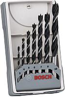 Набор сверл Bosch 2.607.017.034 -