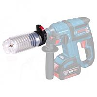 Пылесборник для электроинструмента Bosch 1.600.A00.F85 -