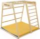 Детский спортивный комплекс Kidwood Домино спорт / 010217002 -