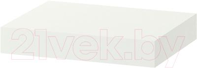 Полка Ikea Лакк 303.794.96
