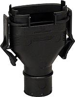 Переходник пылеотвода Bosch 2.600.306.007 -