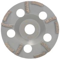 Алмазная чашка Bosch 2.608.602.554 -