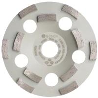 Алмазная чашка Bosch 2.608.602.552 -