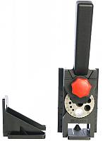 Кондуктор для сверления Bosch 2.607.000.549 -
