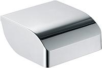 Держатель для туалетной бумаги Keuco Elegance 11660010000 -