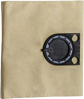 Комплект пылесборников для пылесоса Bosch 2.605.411.167 -