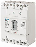 Выключатель автоматический Eaton BZMD1-A16-BT 16A 3P 15кА / 109733 -