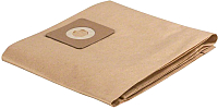 Комплект пылесборников для пылесоса Bosch 2.609.256.F33 -