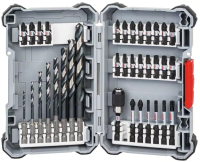 Набор оснастки Bosch 2.608.577.148 -