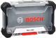Кейс для инструментов Bosch 2.608.522.362 -