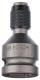 Адаптер слесарный Bosch 2.608.551.110 -