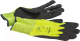 Перчатки защитные Bosch 2.607.990.121 -