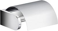 Держатель для туалетной бумаги Keuco Edition 300 / 30060010000 -