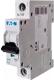Выключатель автоматический Eaton PL6 1P 2А С 6кА 1M / 286528 -