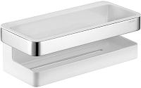 Полка для ванной Keuco Collection Moll 12758010000 -