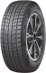 Зимняя шина Roadstone Winguard Ice SUV 235/60R18 103Q -