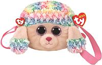 Детская сумка TY Gear Пудель Rainbow / 95105 -