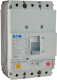 Выключатель автоматический Eaton LZMC1-A32-I 32А 350А 3P 36кА / 111890 -
