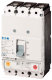 Выключатель автоматический Eaton LZME1-A80-I 80А 800А 3P 18кА / 111814 -