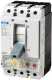 Выключатель автоматический Eaton LZMC2-A160-I 160А 1600А 3P 36кА / 111938 -