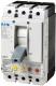 Выключатель автоматический Eaton LZMB2-A250-I 250А 2500А 3P 25кА / 111924 -