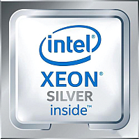 Процессор Intel Xeon Silver 4110 (CD8067303561400S R3GH) -
