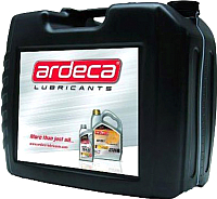Моторное масло Ardeca Pro-Tec X 10W40 (20л) -