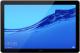 Планшет Huawei MediaPad T5 3GB/32GB LTE / AGS2-L09 (черный) -