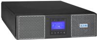 ИБП Eaton 9SX 6000i RT3U / 9SX6KIRT -