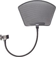 Фильтр микрофонный Bespeco FPOP03 -