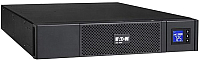 ИБП Eaton 5SC 2200I Rack2U / 5SC2200IRT -