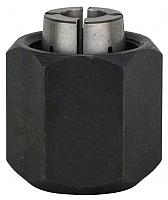 Патрон для электроинструмента Bosch 2.608.570.105 -