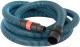 Шланг для пылесоса Bosch 2.608.000.566 -