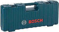 Кейс для инструментов Bosch 2.605.438.197 -