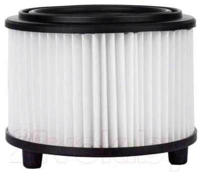 Фильтр для пылесоса Bosch 2.609.256.F35