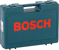 Кейс для инструментов Bosch 2.605.438.404 -