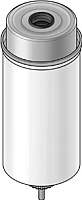 Топливный фильтр Purflux CS760 -