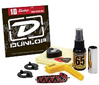 Набор аксессуаров для гитары Dunlop Manufacturing GA52 -