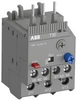 Реле тепловое ABB T16-3.1 (2.3-3.1A) / 1SAZ711201R1033 -