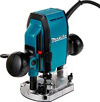 Профессиональный фрезер Makita RP0900K -