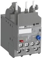 Реле тепловое ABB TF42-2.3 (1.7-2.3A) / 1SAZ721201R1031 -