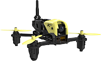 Квадрокоптер Hubsan Standard H122D -