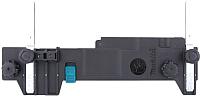 Адаптер для направляющих шин Makita 197005-0 -